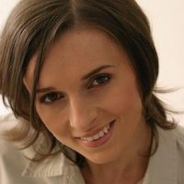 Mgr Markéta Dianová, Ph.D., MBA