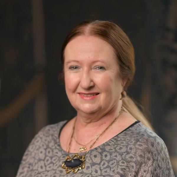 PhDr. Zuzana Malcová