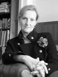 Mgr. Barbara Hucková, MBA – MAE