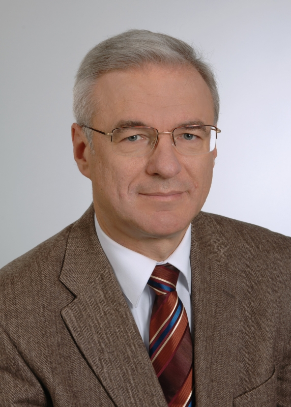 Ilja Šmíd