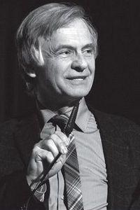 Doc. Ing. Jiří Patočka, CSc.